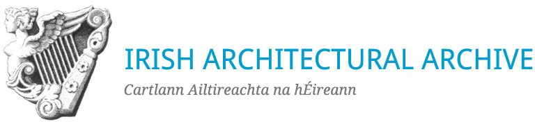 Irish Architectural Archive