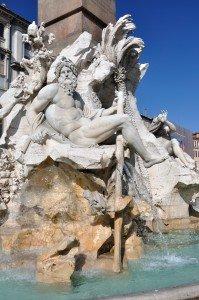 ROMA_Piazza_Navona