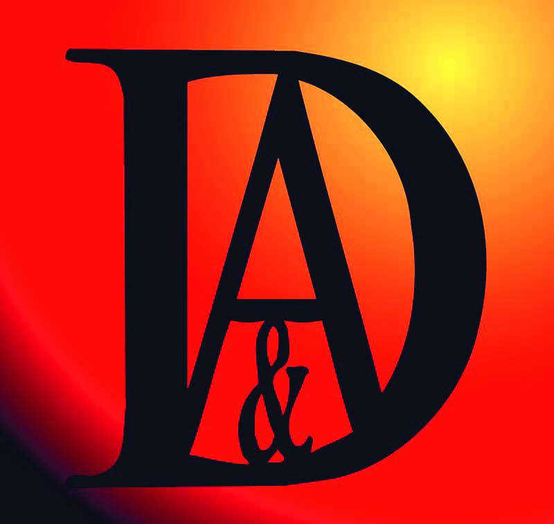 Davison_Logo_1