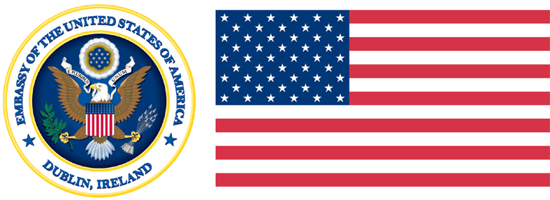 web_seal_and_flag_new