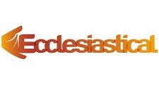 Ecclesisatical_logo2