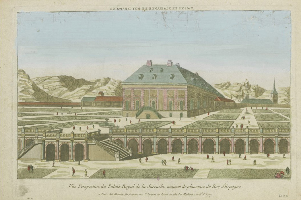 Vüe_Perspective_du_Palais_Royal 2