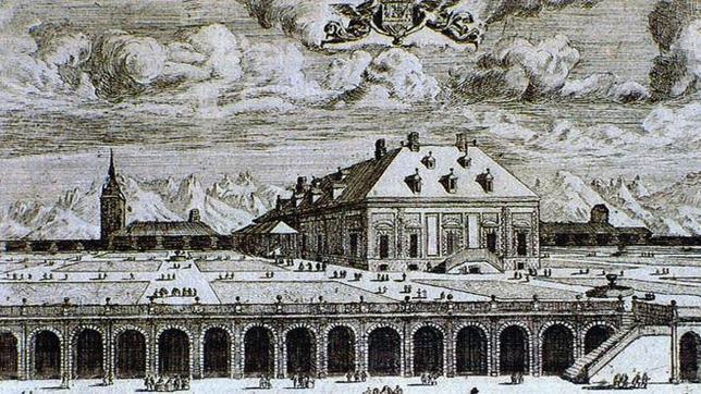 palacio-zazuela-caza--644x362